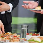 Catering: A Profitable Business Idea
