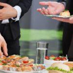 Catering: A Profitable Business Idea
