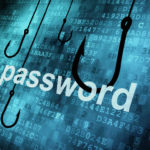 Online Security: The Most Vulnerable, Easy-to-Guess Passwords