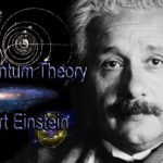 Einstein's Theory of Relativity Withstood the Most Difficult Test