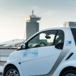 Electric Cars: Amsterdam to Become a Zero-Emissions City in Ten Years