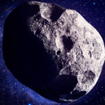NASA News: Potentially Dangerous Asteroid will Pass Near Earth in September