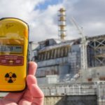 How to Protect Ourselves in Case of a Nuclear Disaster: Immediate Measures to Take if Exposed to Radiation