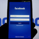 Facebook Will Allow Personal Data Management Outside the Network
