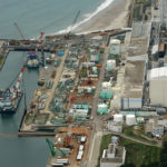 Fukushima: In Three Years, The Power Plant Will no Longer Have Space to Store Contaminated Water