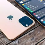 iPhone 11 Rumours: Three New Phones with Better Cameras and Autonomy