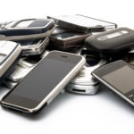 Essential Raw Materials for Smartphones Industry at Risk Due to Lack of Recycling