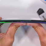 How Durable is Galaxy Note10+, Samsung's Flagship?