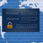 Google Study: At Least 1.5% of Passwords Are Already Compromised