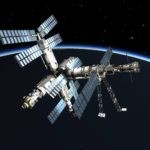 NASA: One Step Closer to Spacecraft Refueling Technology in Space