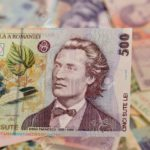 Romanian LEU: among the Dirtiest Banknotes in the World
