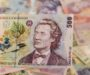Romanian LEU: among the Dirtiest Money in the World