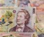 Romanian LEU: among the Dirtiest Money in the World