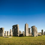 Stonehenge: 10 Interesting and Essential Facts
