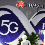 Huawei Founder Willing to Sell Proprietary 5G Technology