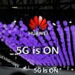 The UK Could Approve the Use of Huawei 5G Equipment Very Soon
