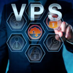 Top 7 Cheapest and Most Reliable VPS Hosting Providers in 2019