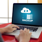 Top 3 Services to Make an Online Backup