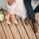 When to Get Married in 2020 for a Happy Marriage