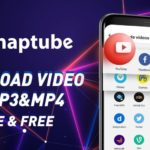 Snaptube Video Downloader Review: Download Videos and MP3 Music Easily