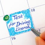 Tips To Pass The DMV Writing Test