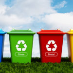 How we can do Responsible waste management