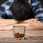 Alcohol Addiction: How to Stop Drinking and Regain Control