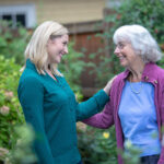 How to Take Care of Your Elderly Parent In Times of COVID-19