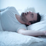 How BiPAP Therapy Helps You Relieve Sleep Apnea?