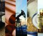 Should You Trade Commodities